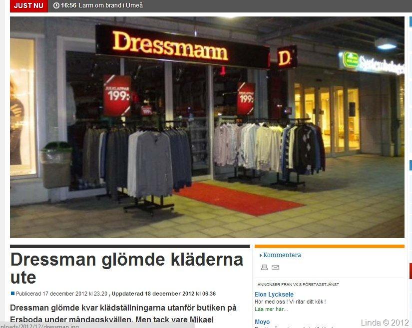 29c485449a53 http://www.vk.se/764819/dressman-glomde-kladerna-ute